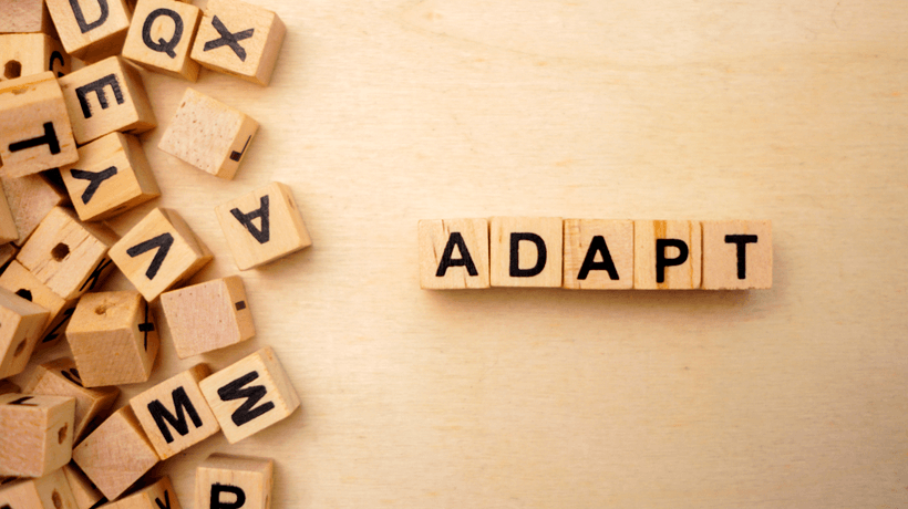 Adaptive Learning Plan 5 Tips To Achieve It