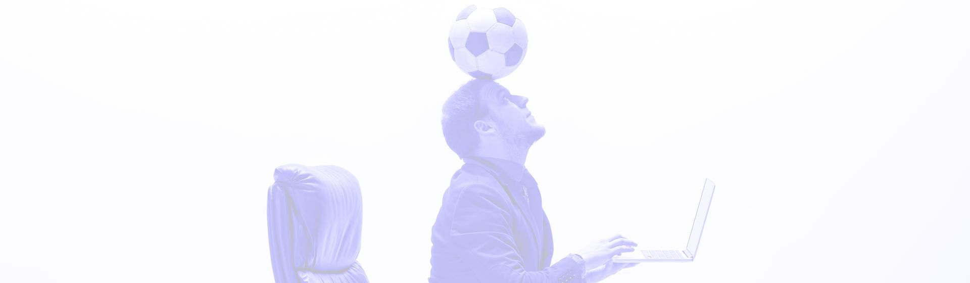 Blend It Like Beckham: Designing Holistic Blended Learning Solutions