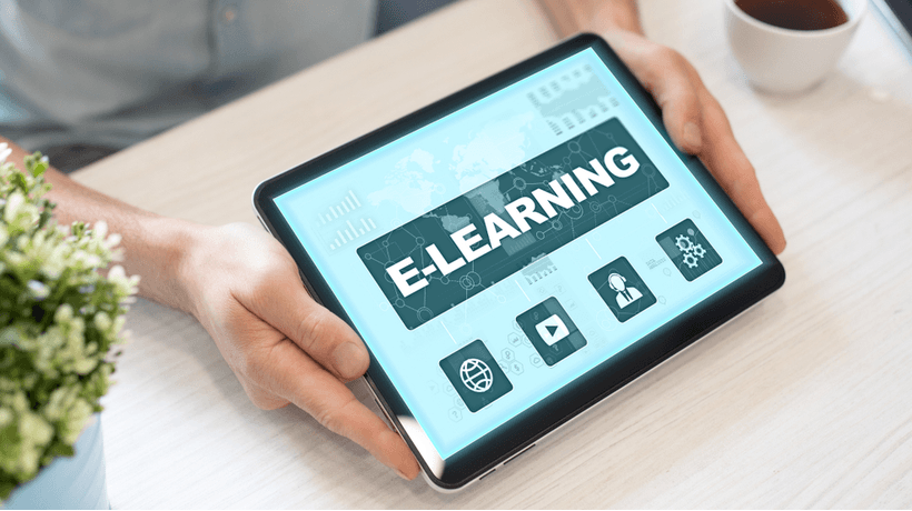 Cost Of Building An eLearning Platform