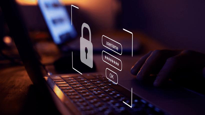 Cybersecurity For Schools 4 Useful Tips