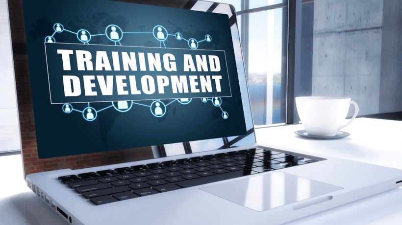 Distance Learning: The Secret Of A Powerful Company Development