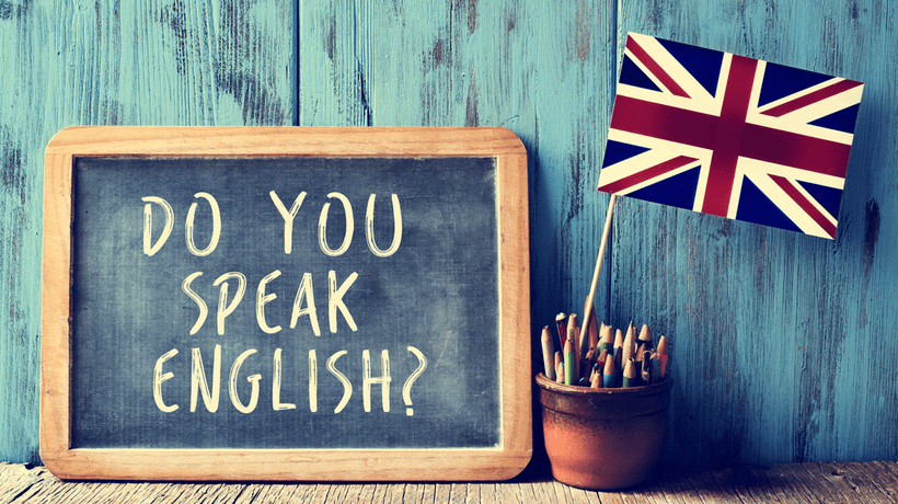 English As A Second Language Fluency Tips