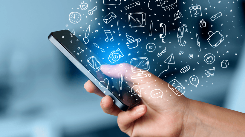 How To Build A Mobile eLearning App And Make It Thrive