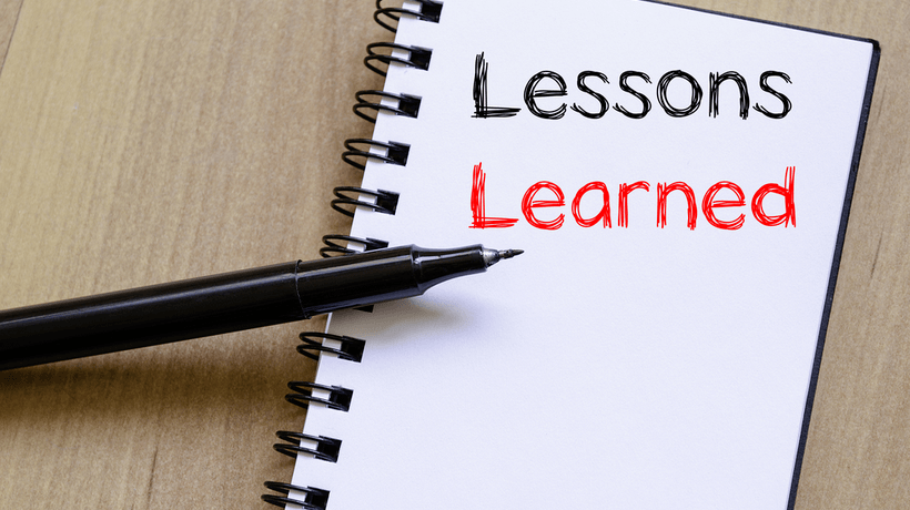 How To Write Successful Learning Outcomes