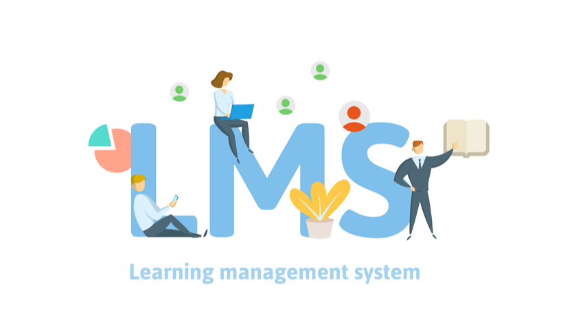 LMS Platforms 5 Things You Need To Check