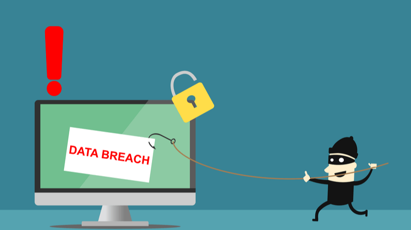Seven Phishing Awareness And Anti-Phishing Tips For The Education Sector