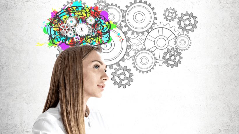Decoding The Science Of Workplace Learning