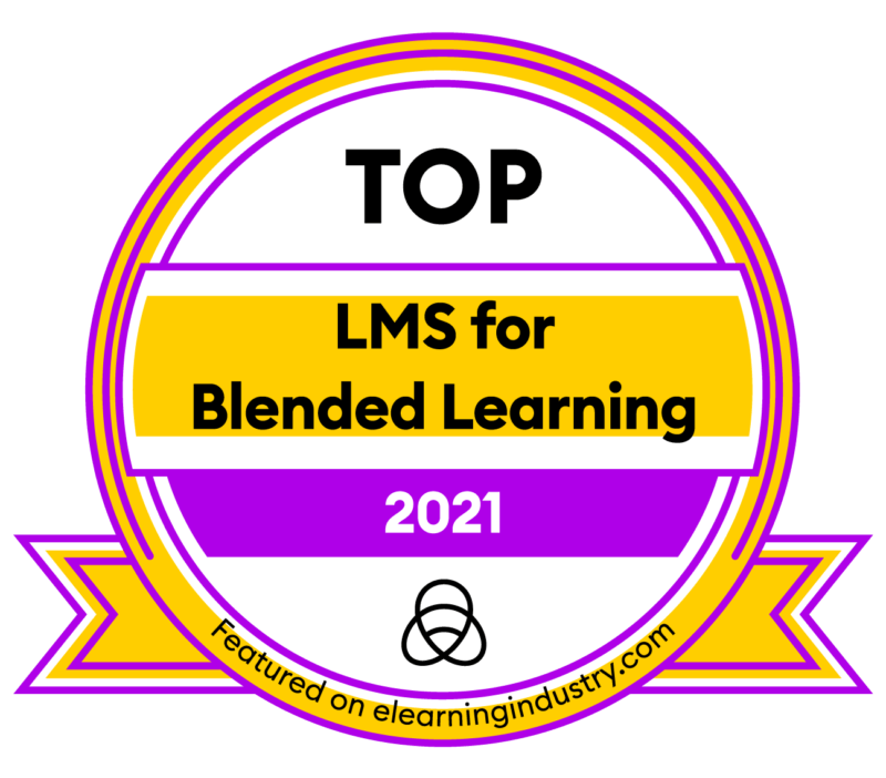 The 10 Best Blended Learning LMS Solutions (2021)