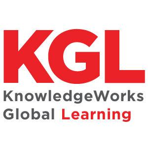 KnowledgeWorks Global Learning logo