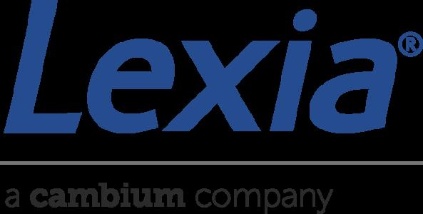 Lexia Learning Rebrands Rosetta Stone English As Lexia English
