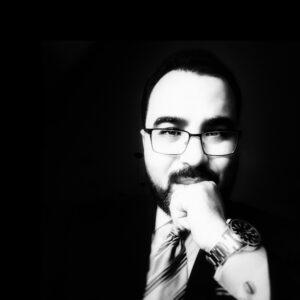 Photo of Haitham Khedr
