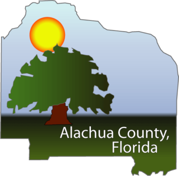 Alachua County Board of County Commissioners