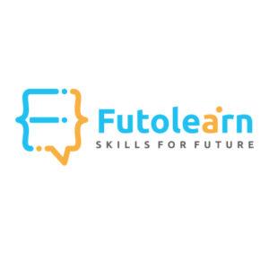 FutoLearn AI logo