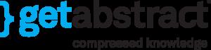 getAbstract AG logo