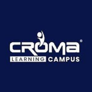 Croma Campus Training & Development (P) Ltd. logo
