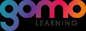 Gomo Learning logo