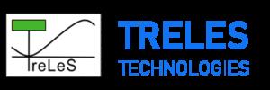 TreLes Technologies logo