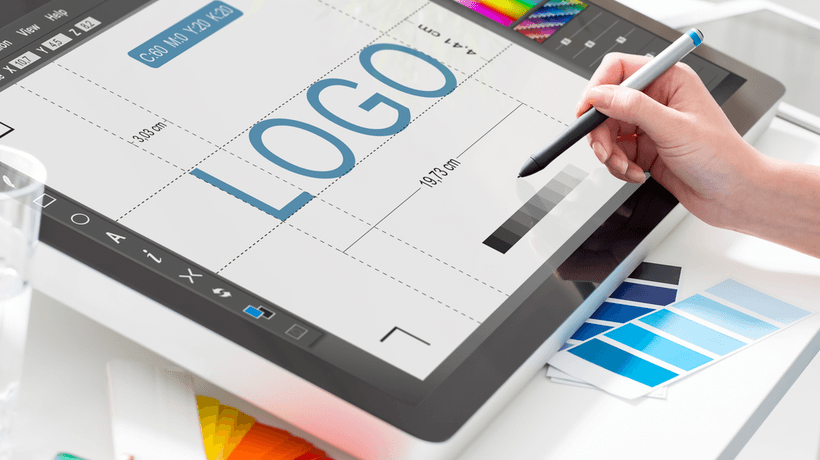eLearning Graphic Design Mistakes To Avoid