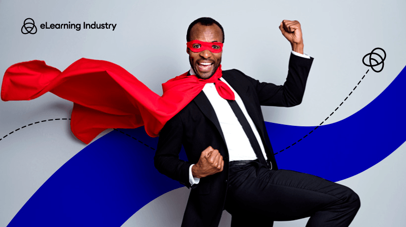 How Can I Improve Performance In A PPC Directory? Tips To Become A PPC Hero