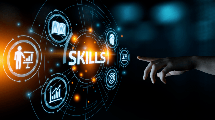 The Right Tool For The Task: 8 Must-Have LMS Features For Skills Development Training