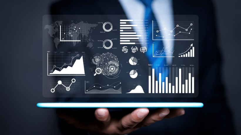 Using LMS Analytics To Gain Learning Culture Insight