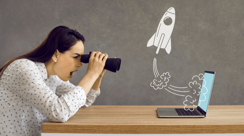 Rapid eLearning Case Studies: 3 Success Stories To Inspire L&D Managers In Every Industry