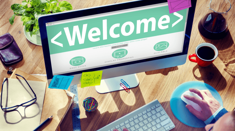 Remote Onboarding Plan Day 1: Welcome Your New Hire