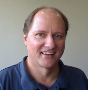Jim Willison Professional Voice Service logo