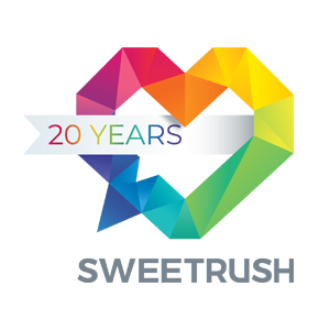 SweetRush And Clients Rock 2021 Brandon Hall Group Awards With 22 Golds!