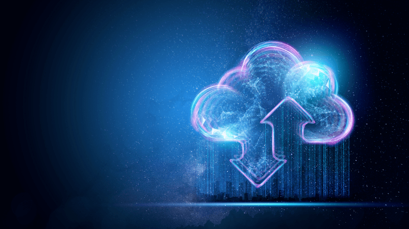 4 Reasons To Use A Cloud-Based Authoring Tool