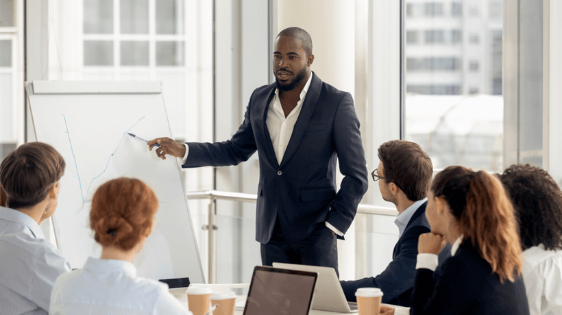4 Tips To Successfully Reboard Employees