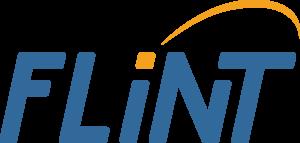 Flint Learning Solutions Inc. logo
