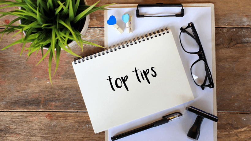 5 Top Tips On How To Create A Job Aid