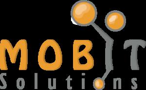 Mobitsolutions logo