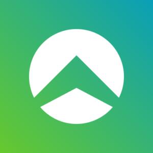 Northpass logo