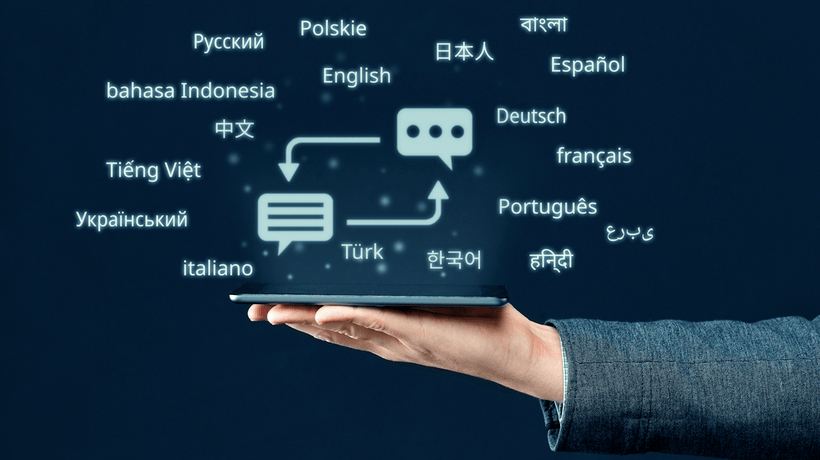 8 Tips On eLearning Content Localization