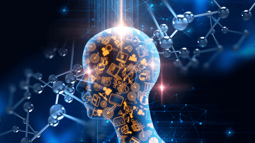 AI In Education Implementation And Benefits