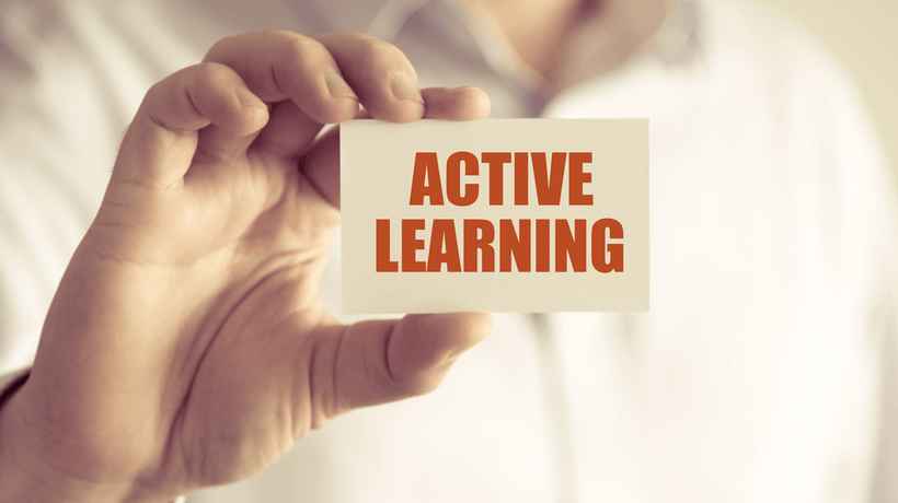 Active Employee Learning How To Implement It