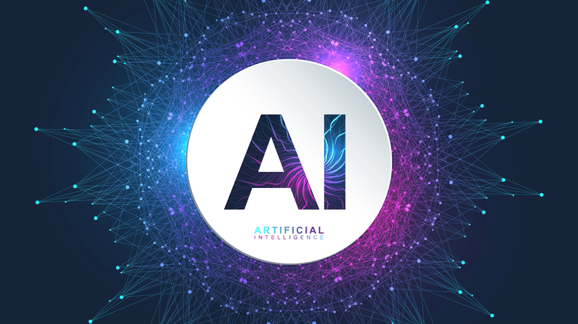 Artificial Intelligence For Project-Based Learning