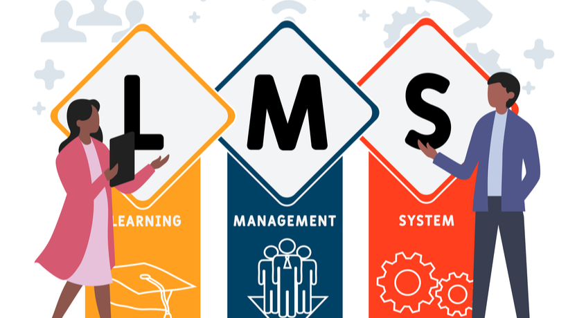 Create An Effective SaaS LMS For Education Industry