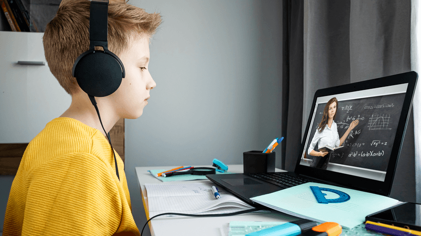 Guides For Educators During Distance Education