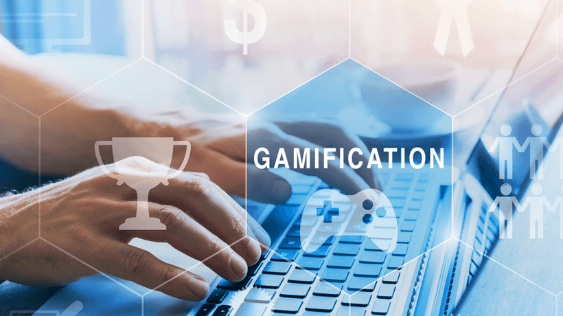 Gamification For Learning 5 Common Misconceptions