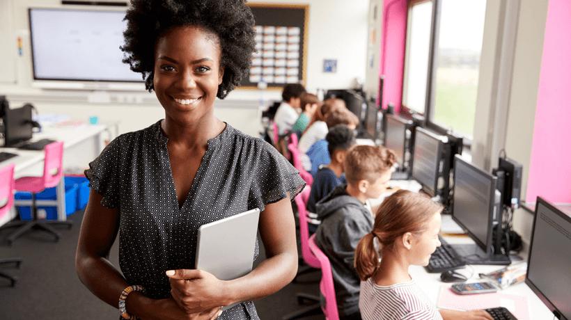 Online Teaching Portfolio 10 Tips To Build It