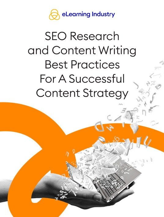 SEO Research And Content Writing Best Practices For A Successful Content Strategy