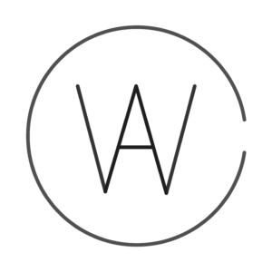 Woodgate Consulting Ltd logo