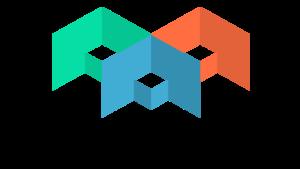Facilitate logo