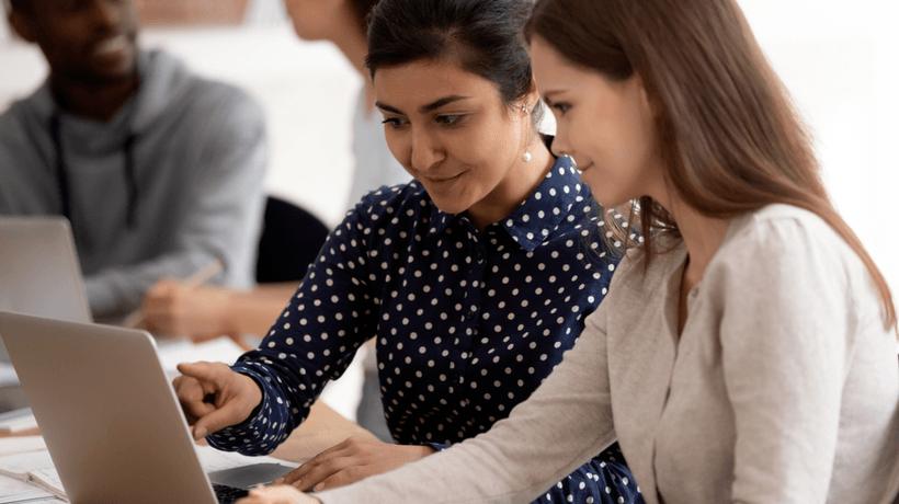 Decoding Learner Engagement