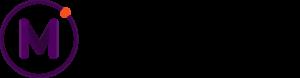 Master-O logo