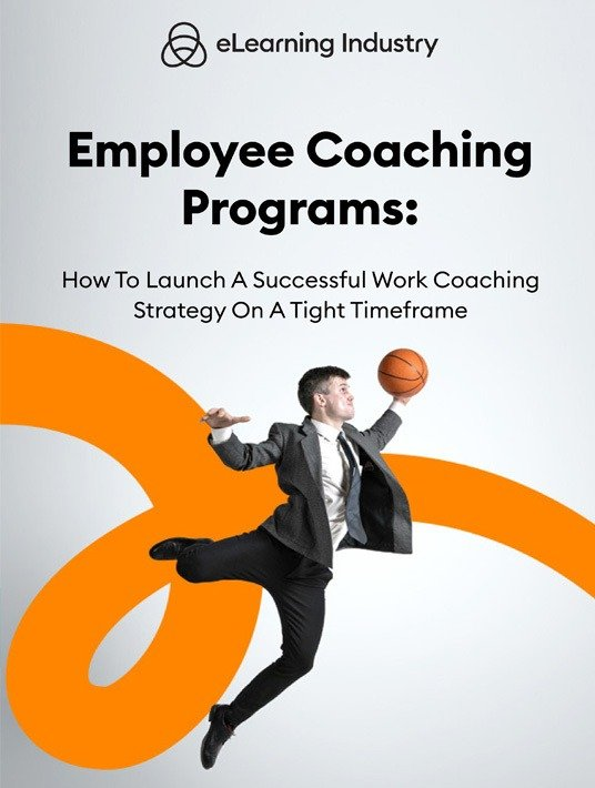 Employee Coaching Programs: How To Launch A Successful Work Coaching Strategy On A Tight Timeframe