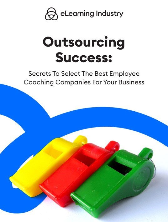Outsourcing Success: Secrets To Select The Best Employee Coaching Companies For Your Business